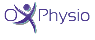 OxPhysio - Advanced Physiotherapy and Pilates Logo